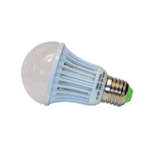 Eclairage LED sélectionné, haut de gamme, hautes performances