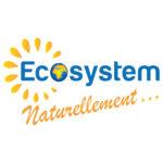 ECOSYSTEM : Produits naturels pour le bien-être et la santé