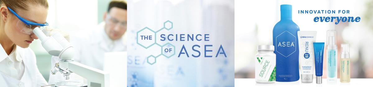 https://www.vieenconscience.fr/wp-content/uploads/2019/06/asea-vec.jpg