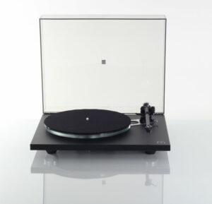 platine vinyles rega-p6
