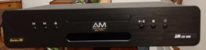 am-audio-design-cd-500