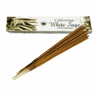 encens-sauge-blanche-en-baton-green-tree-californian-white-sage-15-grs