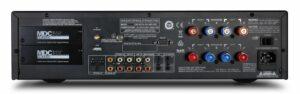 nad-amplificateur-dac-c388