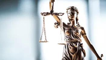 ACTION EN JUSTICE, CORONAVIRUS, VACCINS, LES NOUVEAUX PROCÈS DE NUREMBERG